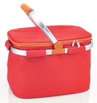 On-the-Go Picnic Basket FREE SHIPPING on your $35 order at http://ctiner.avonrepresentative.com/