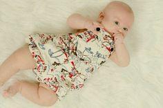 Baby boys♡mysweetchickapea etsy.com