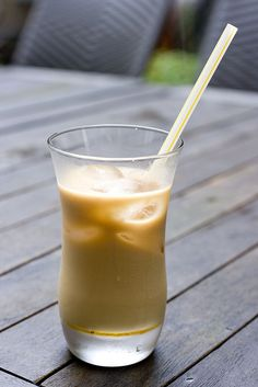 coffe small, quencher coffe, iced coffee, recip, basic ice, ice coffe, cold ice, brew ice