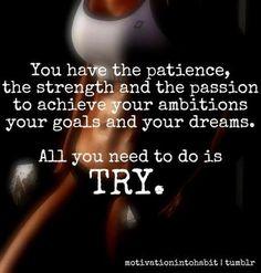 #inspiration #fitness #fitsiration #fitspo #healthy #Motivation