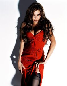 photo sessions, galleries, red, dresses, angelina jolie