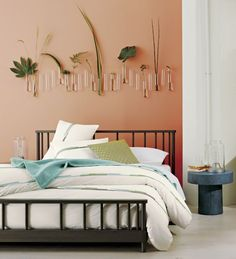 ditto bed linens  | CB2
