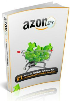 Grab over 40+ Amazon done for you niche packs to help Build Profitable Amazon Affiliate Sites!