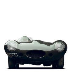 #Automotive #cars
