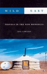 Mongolia: travel books to read before you go. << This excerpt from Lonely Planet's Mongolia guideprovides a selection of travel literature to get you in the mood for your trip.