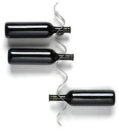 Wine Racks wine time, wine cellar, wine racks, winerack