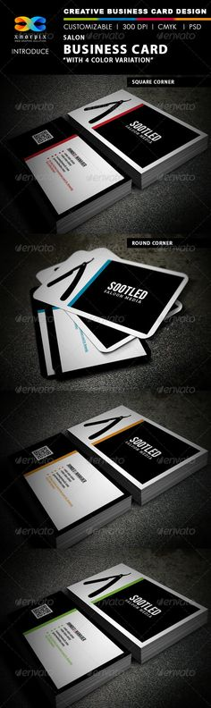Print templates on pinterest 92 pins for X salon mulund rate card