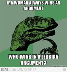 Ever wondered this as well?