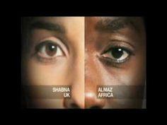 HIV AIDS Awareness Video