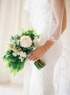Pacific Weddings &  Jose Villa on Oncewed