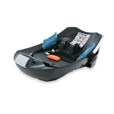 Cybex Aton Infant Car Seat Base - Bed Bath & Beyond