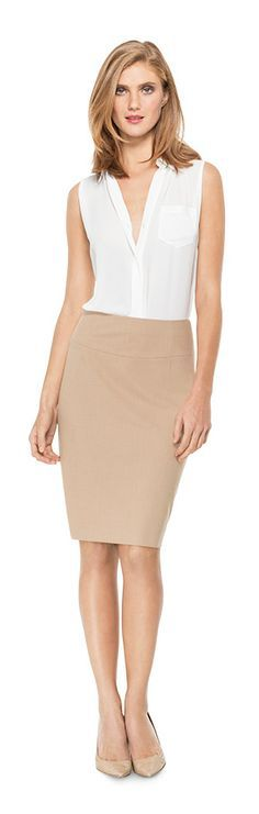 Pieces That WORK. Work Style Event. #LTDWellSuited #Favorites #TheLimited