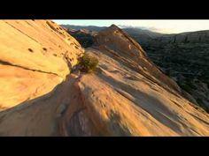 "Minus the Bear ""Infinity Overhead"" New Album Trailer - August 28th"