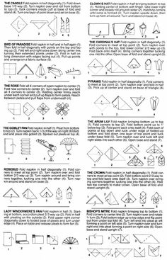 Tricycle Smoby further Printable Halloween Coloring Pages furthermore Free Woodworking Plans 33 Free Woodworking Plan Collections From Toolcrib together with MWZiM Attached Lean To Carport Plans besides I Siti Con I Disegni Da Colorare Online. on outdoor dog house plans printable