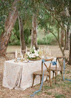 Photography: Blush Wedding Photography - blushweddingphotography.com