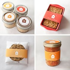 holiday, food gifts, printables, free thanksgiv, homemade gifts, thanksgiving foods, food labels, thanksgiving gifts, thanksgiv printabl
