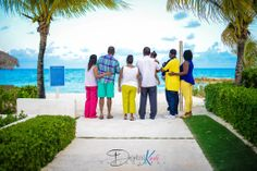 Family photo of the month June 2014
