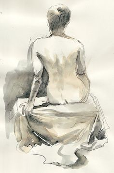 FIGURE DRAWING GROUP | Flickr - Photo Sharing!