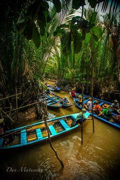 Vietnam Travel...