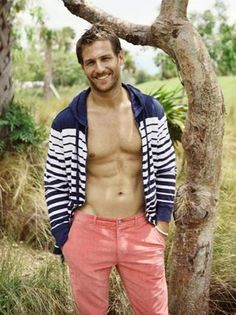 Our dreams are realized: Juan Pablo Galavis is the new #Bachelor!