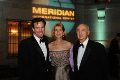 2011 Meridian Ball