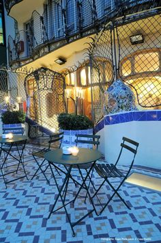 Roof terrace at Casa Batlló, Barcelona. City is Yours: http://www.cityisyours.com/explore. Discover and collect amazing bucket lists created by local experts. #Barcelona #travel