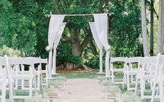 Wedding Styling by Willow Tree Creative tree creativ, willow tree, flower