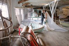 Port_Edward_British_Columbia_North_Pacific_Cannery_Romantic_Nautical_Wedding_Stefania_Bowler_Photography_1