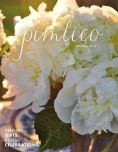 Pimlico - Premier Issue
