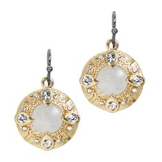 designer jewelry at discounted prices up to 60% off. Also $25 off a $45 purchases