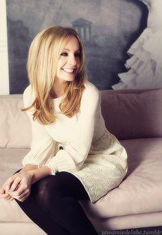 joanne froggatt. Anna from Downton Abbey <3