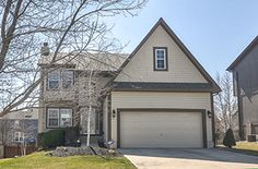 FSBO-KC Home For Sale 21457 W 121st Street, Olathe, KS 66061 Johnson County