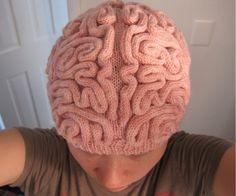 this will keep my brain warm n toasty.