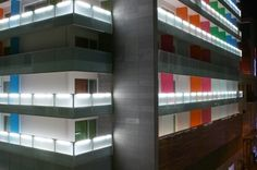 Fresh Hotel -II- Cen