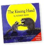 one of the books angus and I read together!