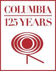125 Years of Columbia Records (USA)