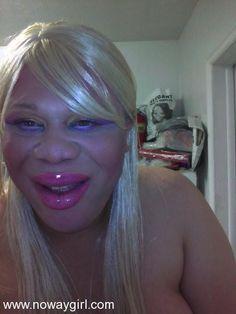 Ladies Please Say No! to Botox