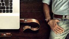 hand, fashion, oriko leather, gadget, usb flash drive, leather usb, design, geek chic, leather bracelets