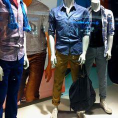 nice wardrob, tunjungan plaza, plaza surabaya, wardrob collect