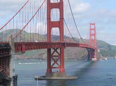 San Francisco Vacations, Tourism and San Francisco, California Travel Reviews - TripAdvisor