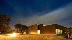ecork hotel, portugal. on our list to visit. #sustainableluxury