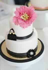 #wedding  #cakes www.finditforweddings.com