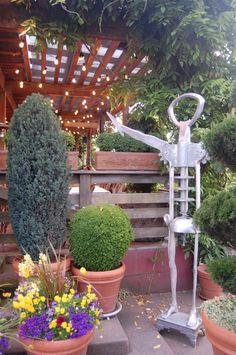 Vineyards, Wineries, Wine Gardens & related on Pinterest | Wine Tasting, Decorative Wine Bottles ...