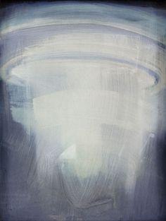 Ross Bleckner,Untitled, 1988.