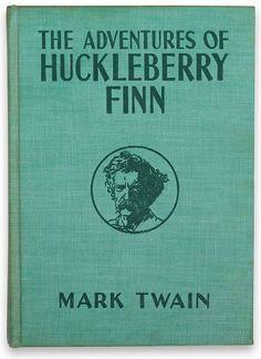 `Mark Twain