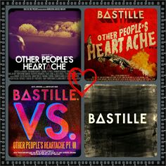 bastille other people's heartache mp3 download