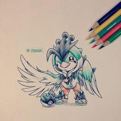 Pokemon Drawings On Pinterest Pokemon Onesies And Mudkip