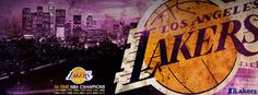 ♥Los Angeles Lakers♥