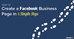 Learn how to create a Facebook business page to maximize your social media marketing reach with this step-by-step tutorial and video.
