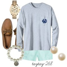 """we're not broken just bent"" by taytay-268 on Polyvore"